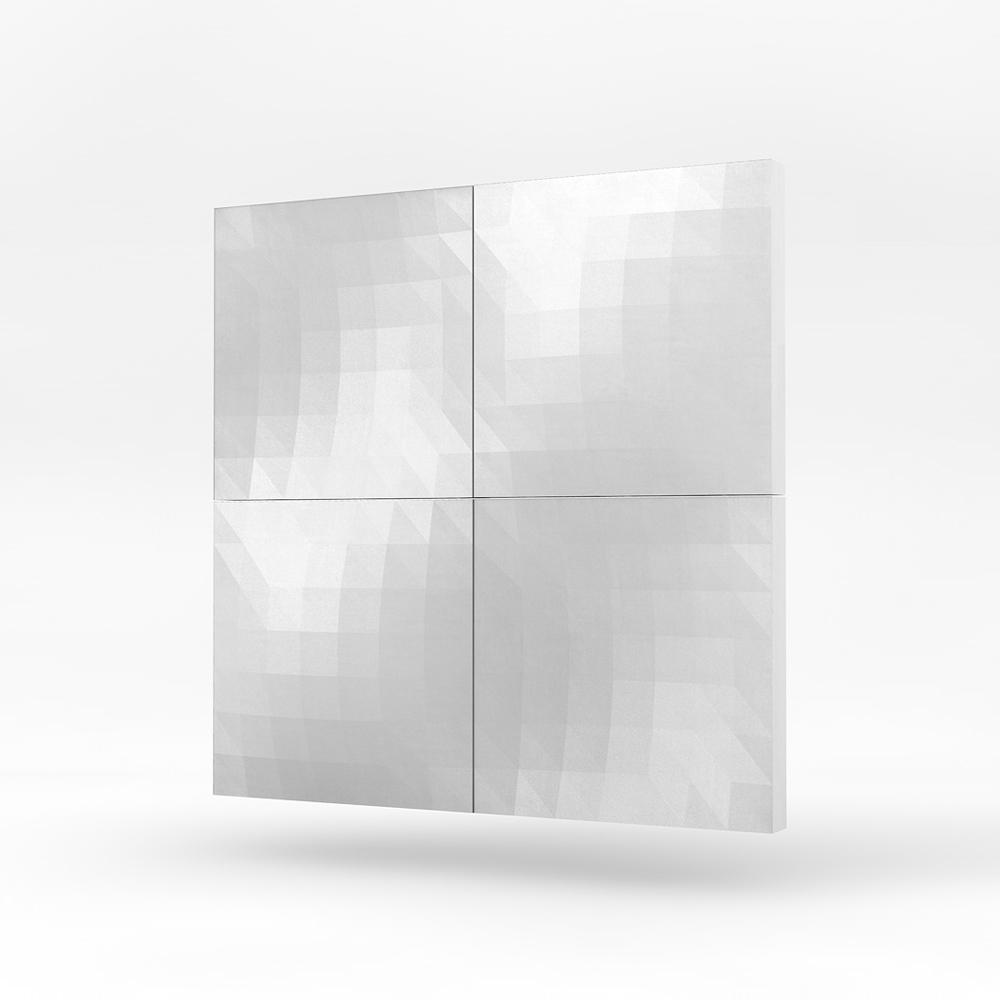 CRISP-Concrete-Tile-Levi-Fignar-KAZA-Concrete-8