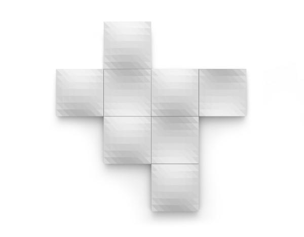 CRISP-Concrete-Tile-Levi-Fignar-KAZA-Concrete-9