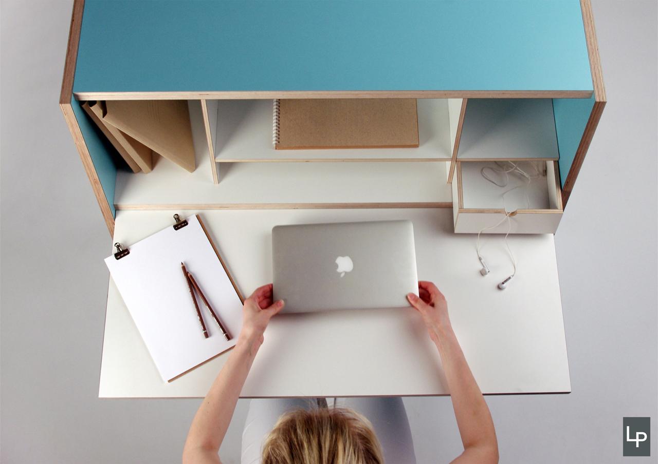 Cabinet-desk-Secretaire-Laura-Petraityte-4