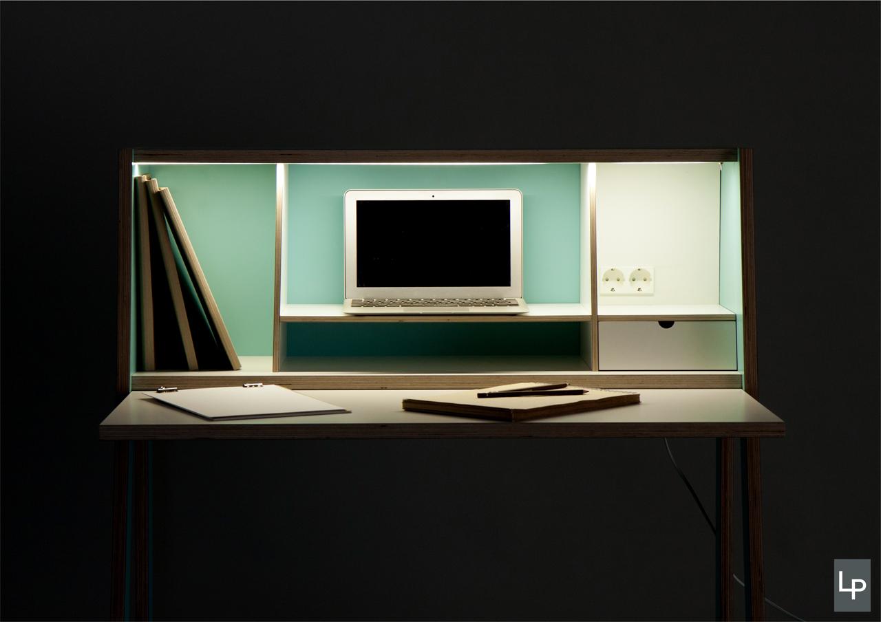 Cabinet-desk-Secretaire-Laura-Petraityte-6