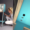 Cabinet-desk-Secretaire-Laura-Petraityte-7