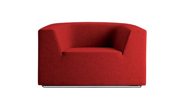 Caslon-Brad-Ascalon-for-Mitab_02-chair