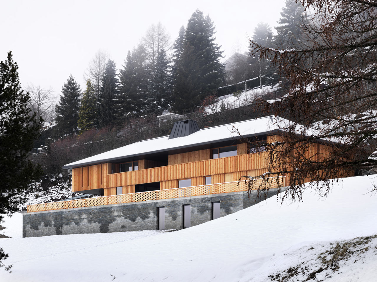 Contemporary-Alpine-House-Ralph-Germann-1