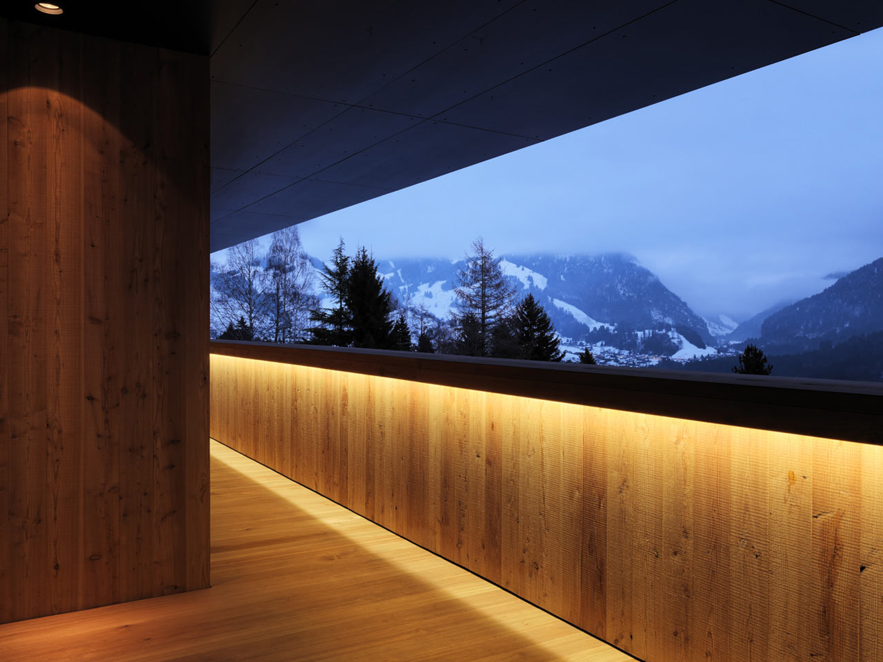 Contemporary-Alpine-House-Ralph-Germann-10