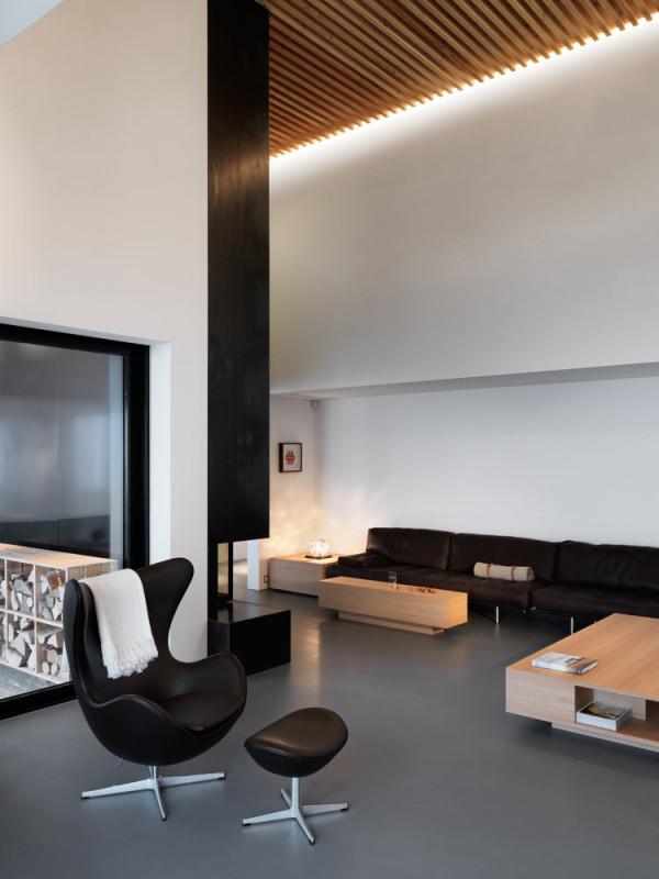 Contemporary-Alpine-House-Ralph-Germann-3