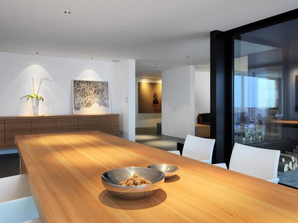Contemporary-Alpine-House-Ralph-Germann-4