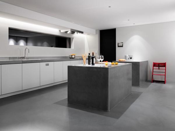 Contemporary-Alpine-House-Ralph-Germann-5-kitchen