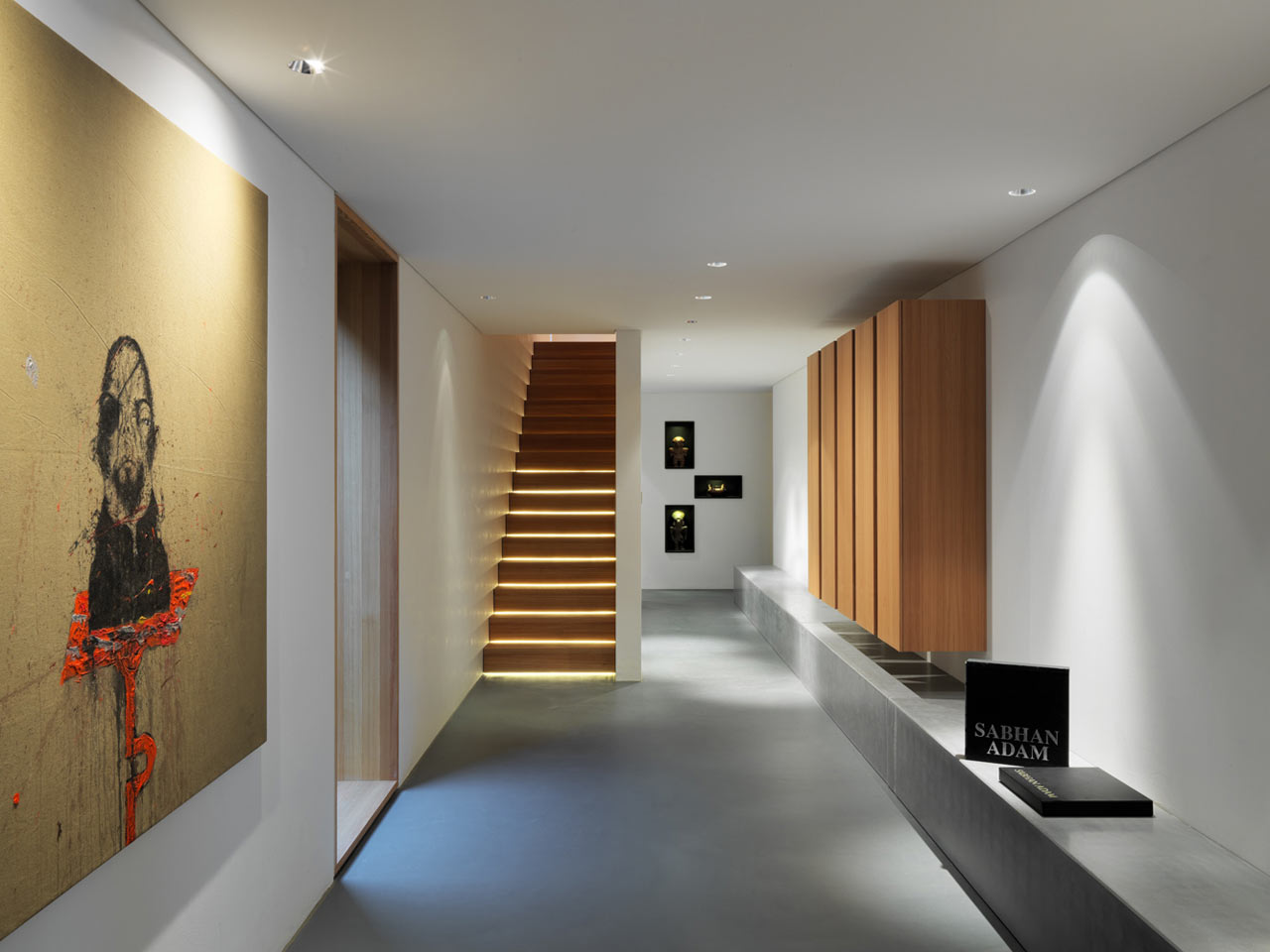 Contemporary-Alpine-House-Ralph-Germann-6