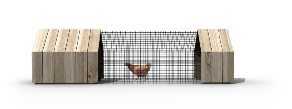 Daily-Needs_Chicken-Coop-StudioSegers_10