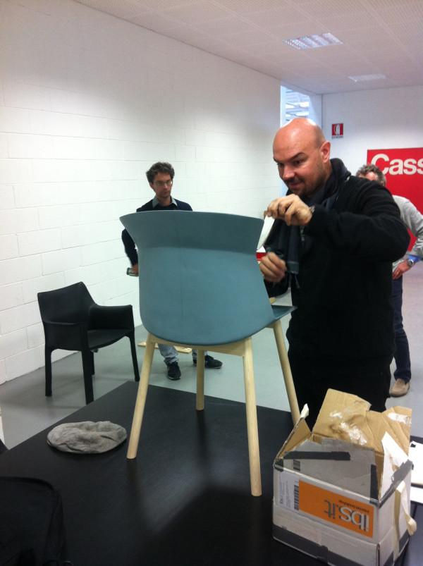 Decon-Motek-Chair-CASSINA-Luca-Nichetto-10-progress