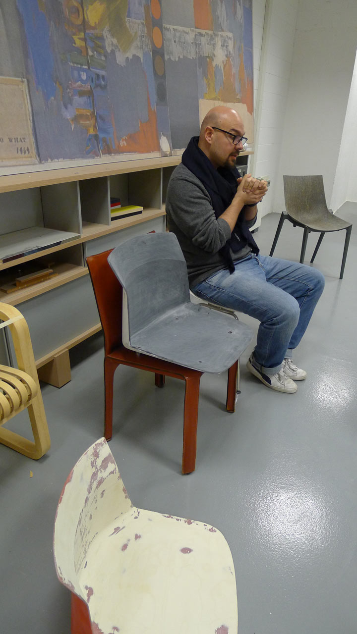 Decon-Motek-Chair-CASSINA-Luca-Nichetto-11-progress