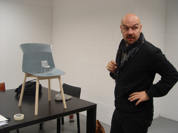 Decon-Motek-Chair-CASSINA-Luca-Nichetto-12-progress