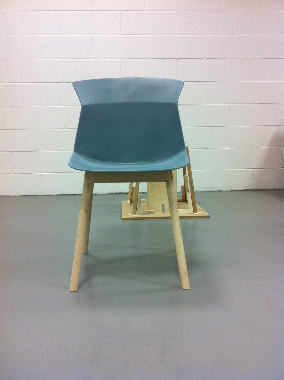 Decon-Motek-Chair-CASSINA-Luca-Nichetto-14-proto
