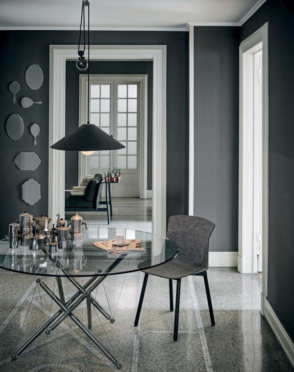 Decon-Motek-Chair-CASSINA-Luca-Nichetto-15
