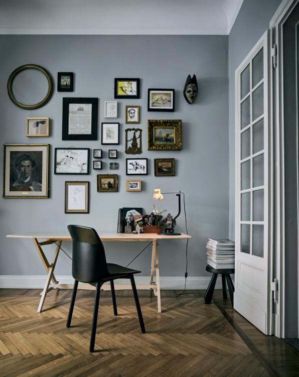 Decon-Motek-Chair-CASSINA-Luca-Nichetto-16