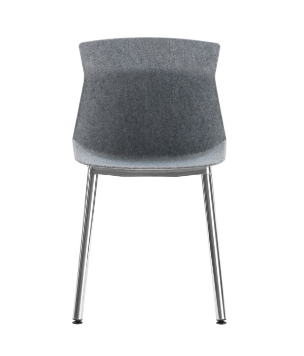 Decon-Motek-Chair-CASSINA-Luca-Nichetto-17