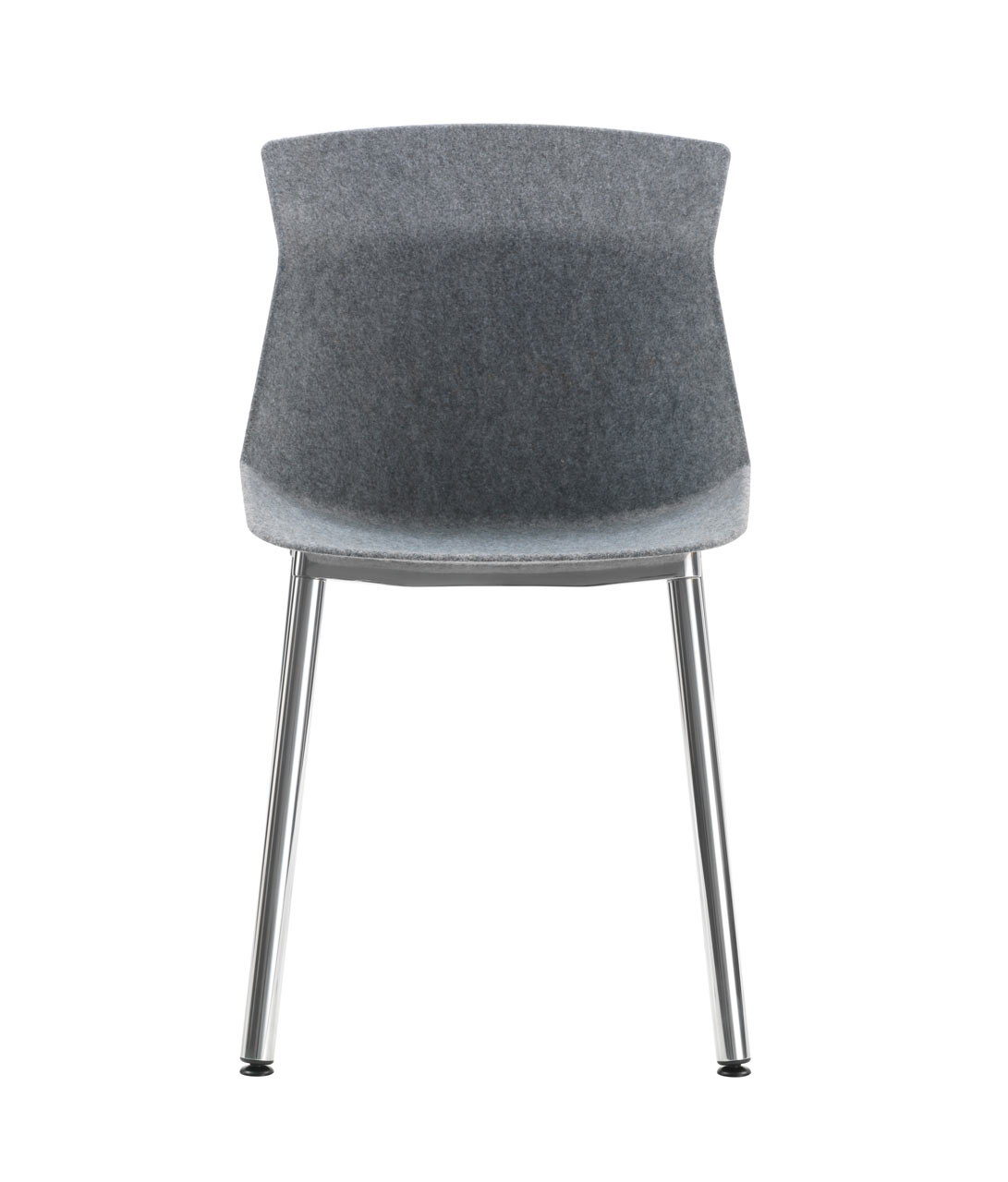 Decon-Motek-Chair-CASSINA-Luca-Nichetto-17