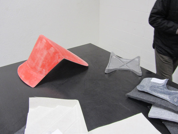 Decon-Motek-Chair-CASSINA-Luca-Nichetto-6-model
