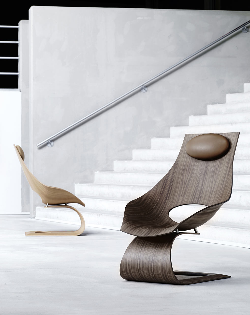 Dream-Chair-Tadao-Ando-Carl-Hansen-1