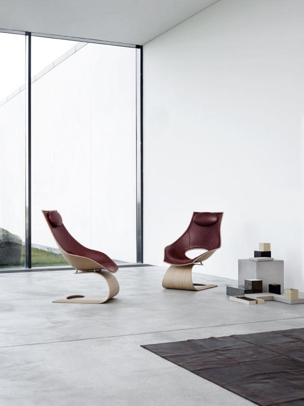 Dream-Chair-Tadao-Ando-Carl-Hansen-2