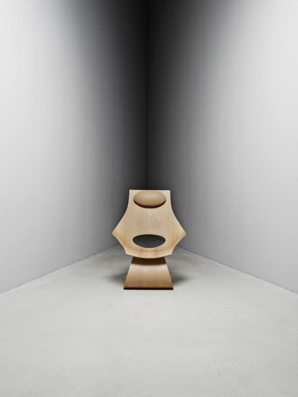 Dream-Chair-Tadao-Ando-Carl-Hansen-3