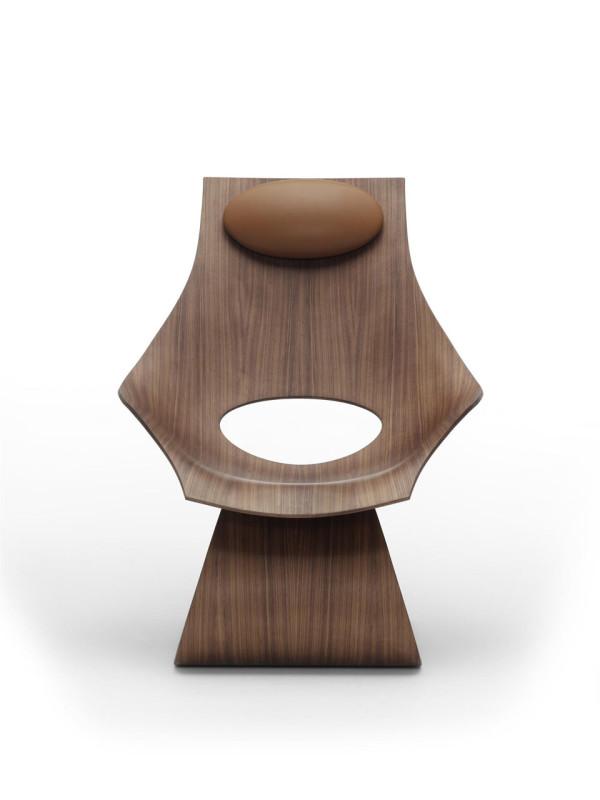 Dream-Chair-Tadao-Ando-Carl-Hansen-4-walnut
