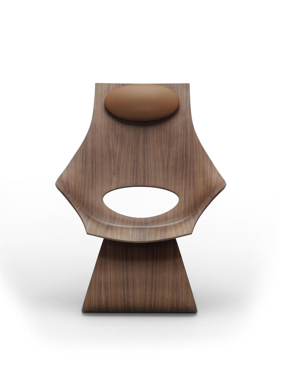 Dream-Chair-Tadao-Ando-Carl-Hansen-4-walnut