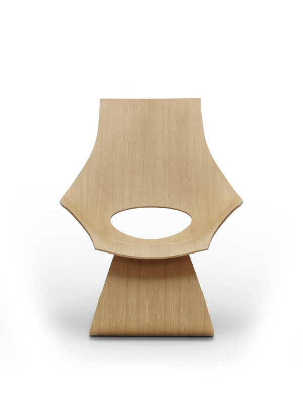Dream-Chair-Tadao-Ando-Carl-Hansen-5