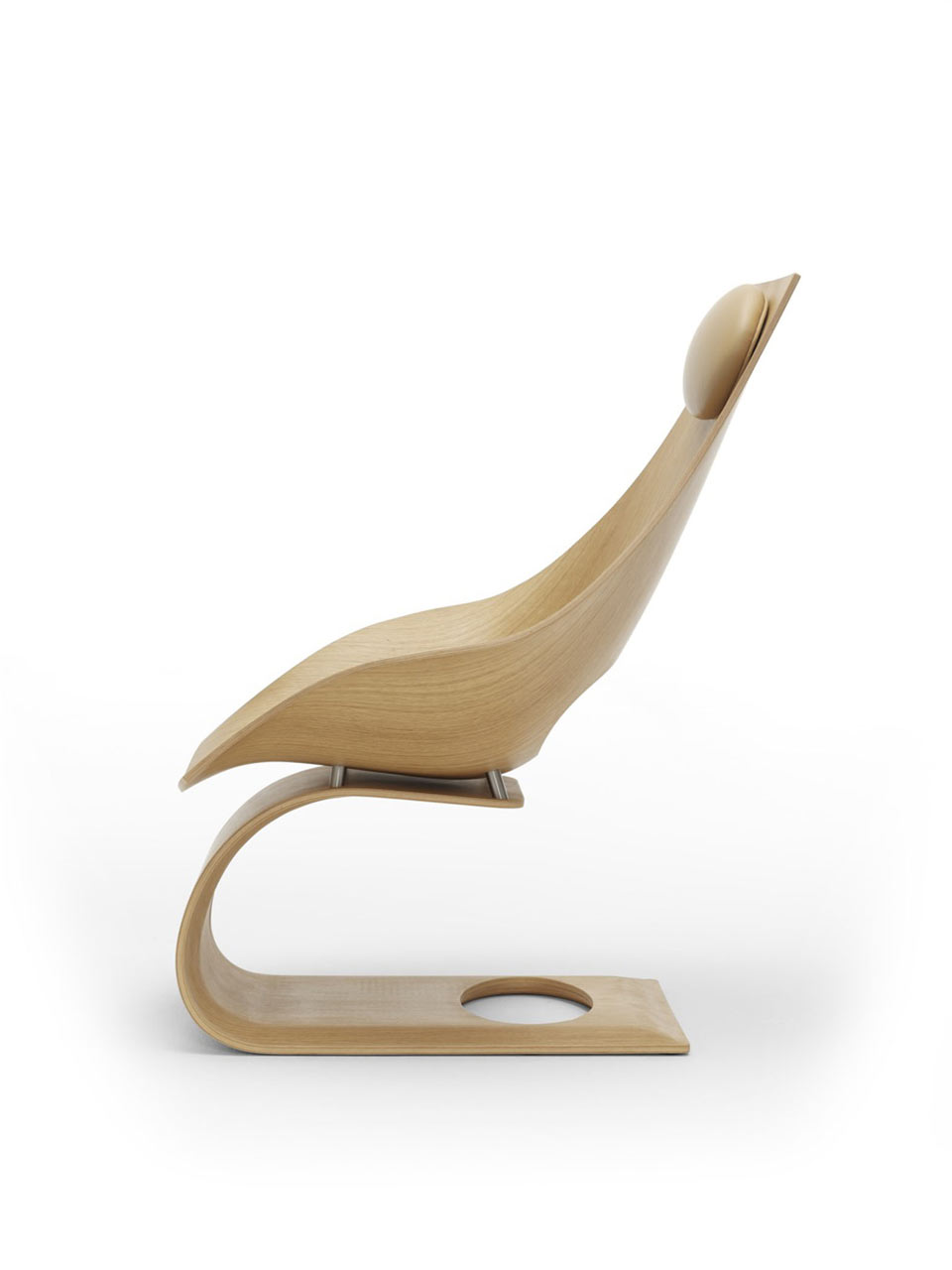 Dream-Chair-Tadao-Ando-Carl-Hansen-6