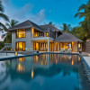 Dusit-Thani-Maldives-Hotel-Resort-10
