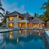 Dusit-Thani-Maldives-Hotel-Resort-10