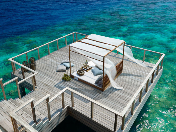 Dusit-Thani-Maldives-Hotel-Resort-12-private-dining-deck