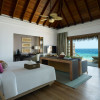 Dusit-Thani-Maldives-Hotel-Resort-13-ocean-villa