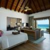 Dusit-Thani-Maldives-Hotel-Resort-13-ocean-villa