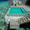 Dusit-Thani-Maldives-Hotel-Resort-15