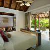 Dusit-Thani-Maldives-Hotel-Resort-16-beach-villa