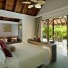 Dusit-Thani-Maldives-Hotel-Resort-16-beach-villa