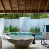 Dusit-Thani-Maldives-Hotel-Resort-17