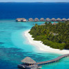 Dusit-Thani-Maldives-Hotel-Resort-2
