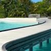 Dusit-Thani-Maldives-Hotel-Resort-5-arrival-jetty