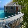 Dusit-Thani-Maldives-Hotel-Resort-6