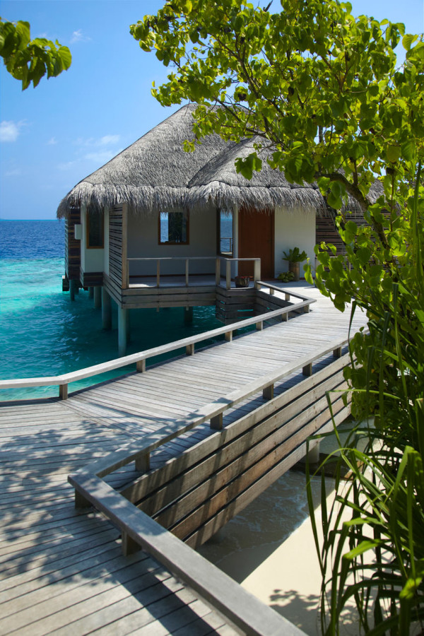 Dusit-Thani-Maldives-Hotel-Resort-6