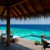 Dusit-Thani-Maldives-Hotel-Resort-7