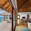 Dusit-Thani-Maldives-Hotel-Resort-8-2-bedroom
