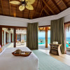 Dusit-Thani-Maldives-Hotel-Resort-9