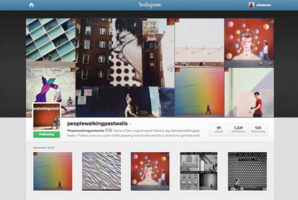 F5-Ella-Doran-5-Instagram