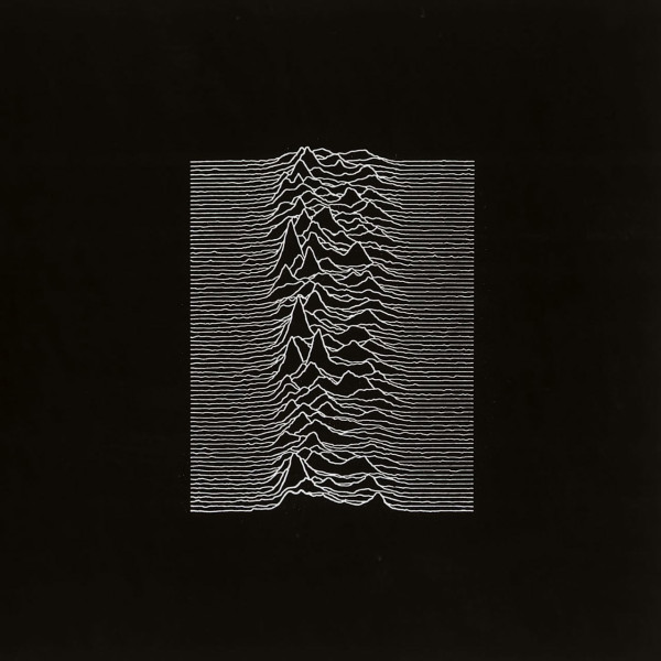 F5-Marc-Thorpe-2-Joy-Division_Unknown-Pleasures