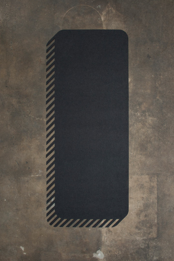 Modern Rugs Inspired by Traditional Fringes in main home furnishings  Category