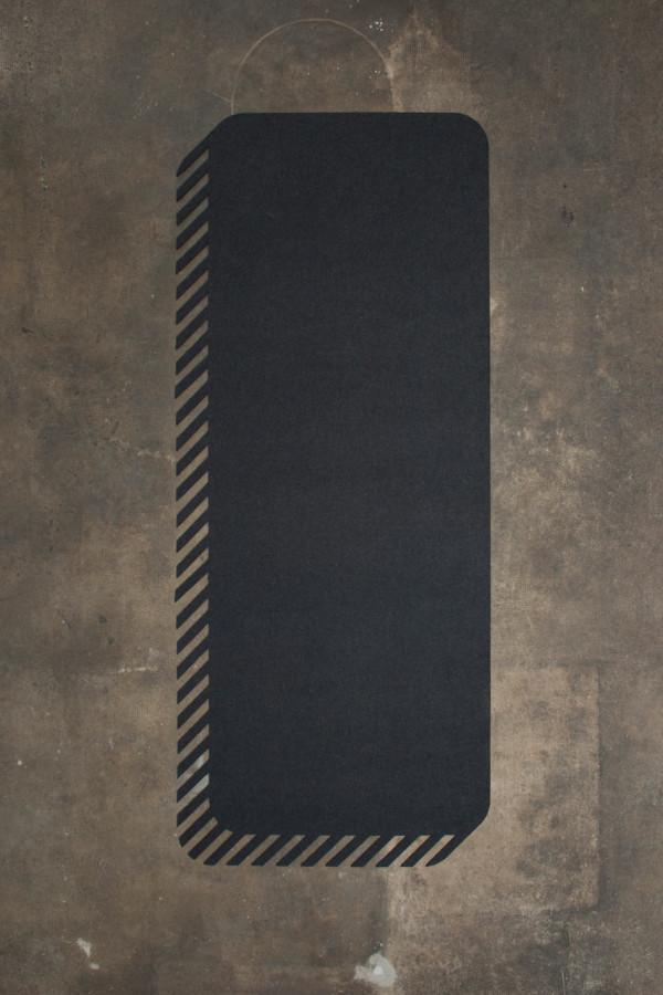 Fanion-Rugs-BKS-Linn-Kandel-3-antracite
