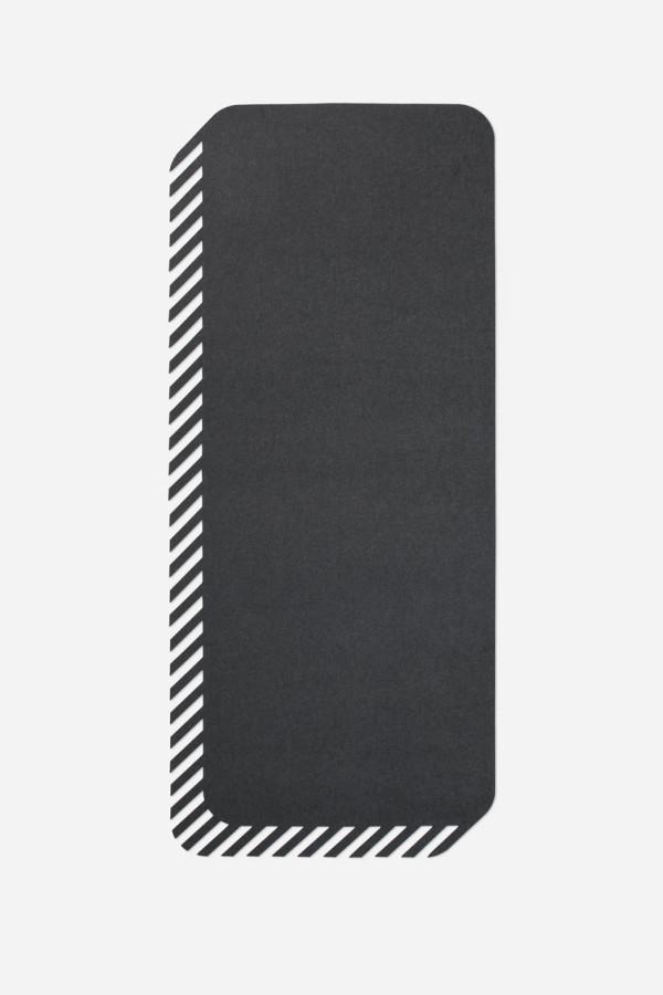 Fanion-Rugs-BKS-Linn-Kandel-4-antracite